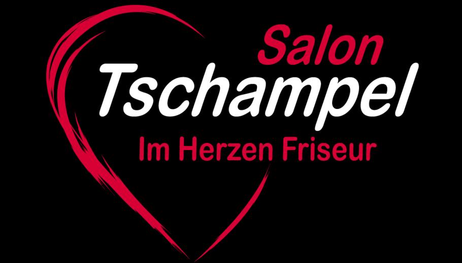 Friseur Rath Heumar Köln -stachelsweg 28 Dauerwelle Strähnen Bart